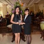 Award (3)-compressed