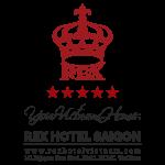 RexHotelSaigon_logo_guide (RGB)-02